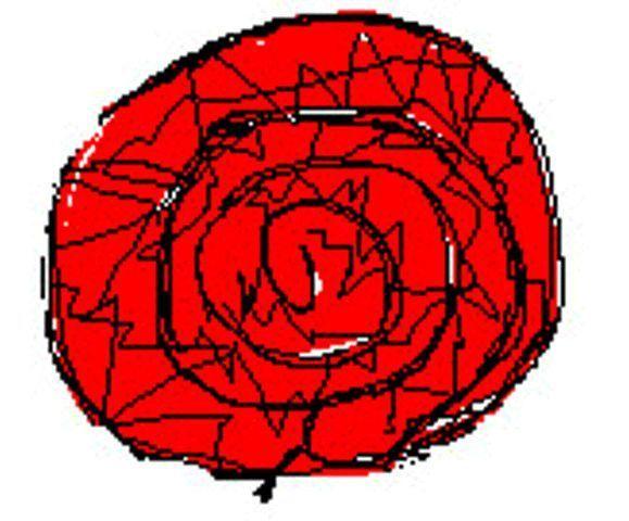 l_579_480_FD9DA9EB-5E1B-4C0E-BD92-2ABC92FFC3EB.jpeg